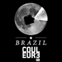 Logo of the podcast Brazil - 04.12.2016
