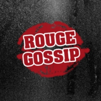 Logo du podcast Rouge Gossip - Le zapping de la semaine du 04.07.2014