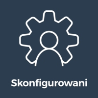 Logo of the podcast Skonfigurowani