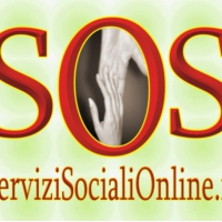 Logo of the podcast Web Radio Socialwork Portale S.O.S.