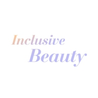 Logo of the podcast Inclusive Beauty