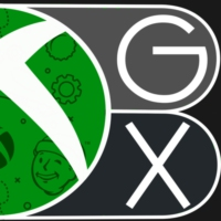 Logo of the podcast Podcast de Generación Xbox