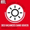 Logo of the podcast Des Vacances sans soucis