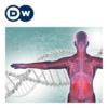 Logo of the podcast Medizin & Gesundheit | Deutsche Welle