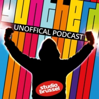 Logo of the podcast Gunther D.