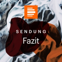 Logo of the podcast Fazit - Kultur vom Tage (ganze Sendung) - Deutschlandfunk Kultur