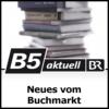 Logo of the podcast Neues vom Buchmarkt