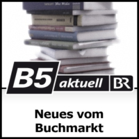 Logo of the podcast Neues vom Buchmarkt