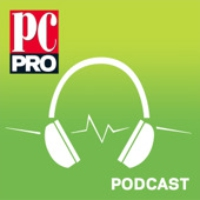 Logo of the podcast PC Pro Podcast 225