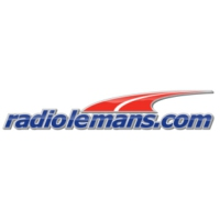 Logo du podcast European Le Mans Series: Estoril qualifying