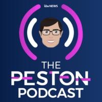 Logo of the podcast The Peston Podcast
