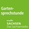 Logo du podcast MDR SACHSEN Gartensprechstunde