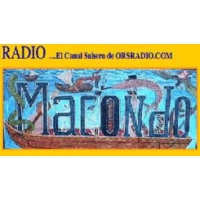 Logo of the podcast RADIO MACONDO Special ... In Memoriam: Ray Barretto (Part 2)