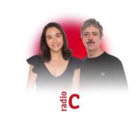 Logo du podcast La dársena