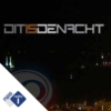 Logo of the podcast Dit is de Nacht