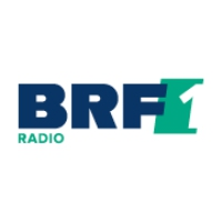 Logo of the podcast BRF - Podcast