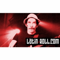 Logo of the podcast 25/12/2011 Latin-Roll Awards