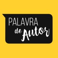 Logo of the podcast Expresso - Palavra de Autor