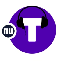 Logo of the podcast Aflevering 110: Onenigheid over techwetten en Mario op smartphones