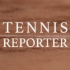 Logo of the podcast Tennis reporter