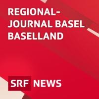 Logo du podcast Regionaljournal Basel Baselland