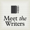 Logo du podcast Monocle 24: Meet the Writers