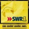 Logo of the podcast Begegnungen