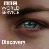 Logo du podcast Discovery