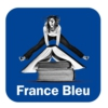 Logo du podcast Femmes d'aujourd'hui France Bleu Roussillon