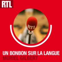 Logo of the podcast Un bonbon sur la langue du 19 août 2017
