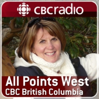 Logo du podcast CBC Radio - All Points West from CBC Radio British Columbia (Highlights)