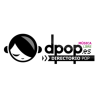 Logo of the podcast dpop.es