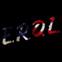 Logo of the podcast Erol Alkan 5 Minute Mini Mix, Radio 1, 2