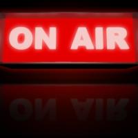 Logo of the podcast Yash Qaraah