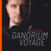 Logo of the podcast Ganorium Voyage – Your Trance Supply