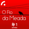Logo of the podcast O Fio da Meada