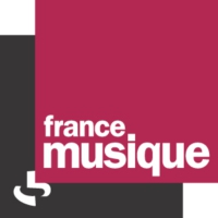 Logo of the podcast France Musique - Les joueurs de quartes