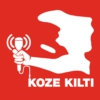 Logo of the podcast Koze Kilti