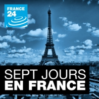 Logo du podcast Attentats de Paris : la France touchée au cœur