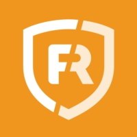 Logo du podcast RealFevr