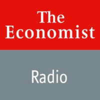 Logo of the podcast The Economist Radio (All audio)