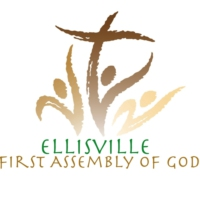 Logo of the podcast Ellisville First Assembly of God
