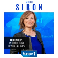 Logo of the podcast L'horoscope du 17/06/2017