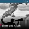 Logo of the podcast Schall und Rauch von MDR AKTUELL