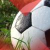 Logo of the podcast Italia nel pallone