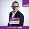 Logo du podcast L'Invité(e) des Matins de France Culture