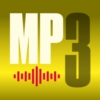 Logo of the podcast MP3 - La 1ere