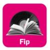 Logo du podcast FIP - Fip Livre ses musiques