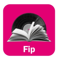 Logo of the podcast FIP Livre ses musiques 18.06.2015