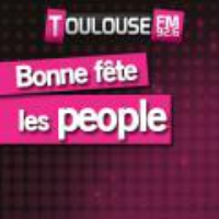 Logo of the podcast 18 JUIN LEONCE
